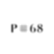 projekt68 (przeciągnięte)_edited.png