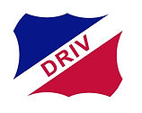 200215 Logo[3820].JPG