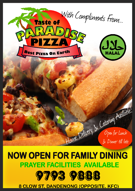 Taste of paradise Pizza is the best _edited.png