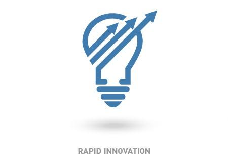 Rapid Innovation