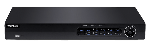 16-Channel H.265 1080p HD PoE+ NVR.png