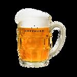 Beer Mug Chevalier