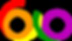 Флаг планеты Соло
