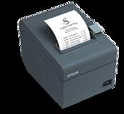 printer-cat-epson-t20-final.png