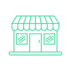 Storefront Icon-01.png