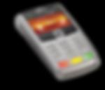 terminal-cat-iWL250-3G-GPRS-final.png
