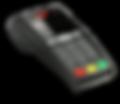 terminal-cat-ICT250-final.png