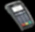 terminal-cat-ICT220CTL-final.png