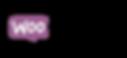 woocommerce-logo-630x286.png