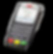 terminal-cat-IPP320-final.png