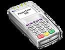 terminal-cat-vx805-final.png