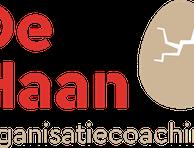 logo.jpg copy 2.png