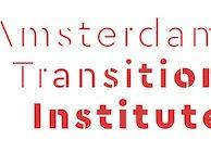 ATI-logo-BLOK-klaproos-CMYK.jpg