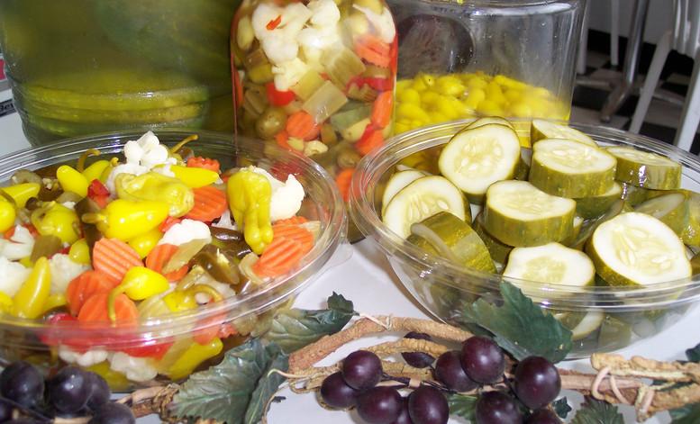 Pickels-Turnips.jpg