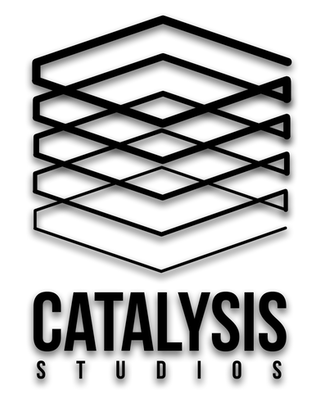 CATALYSIS LOGO (BLACK).png
