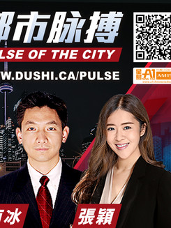 Pulse-of-the-City-800x800-5.jpg