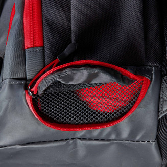 WTH132190_Wilson_Volleyball_Backpack_BL_RD_Sand_Vent.jpg