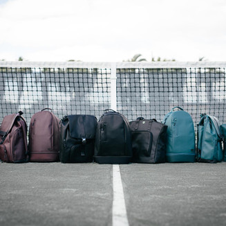 2018TE_SS19_Indian_Wells_NG_Product_Bags