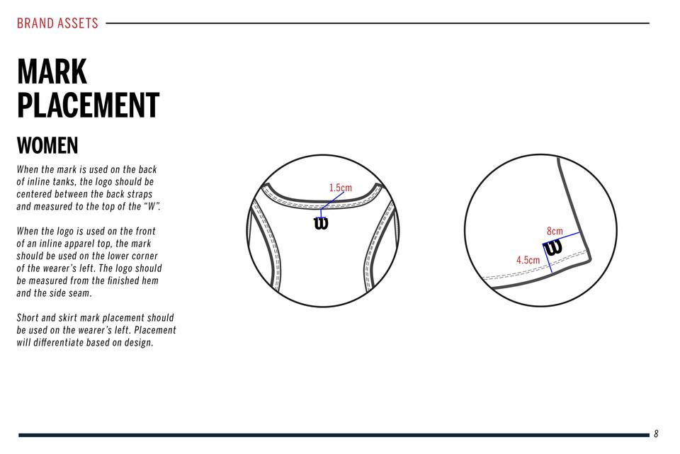 Brand Assets-8.jpg