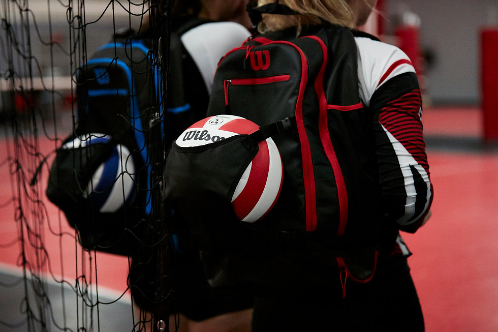2019VB_Indoor_Volleyball_K1_Team_One_Photoshoot_16149.jpg