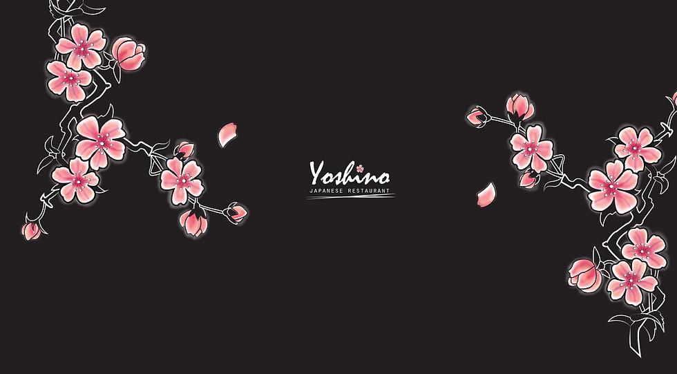 Yoshino Graphic-01-01.png