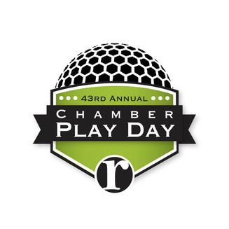 playday_logo.jpg