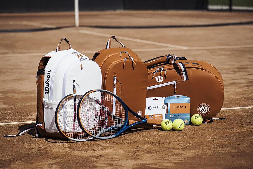 Bagagerie-Wilson-Roland-Garros.jpg