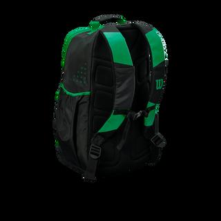 WTB18419GR_Evolution_Backpack_Green_Blac