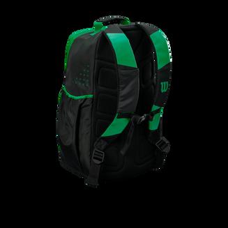 WTB18419GR_Evolution_Backpack_Green_Black_Back.png