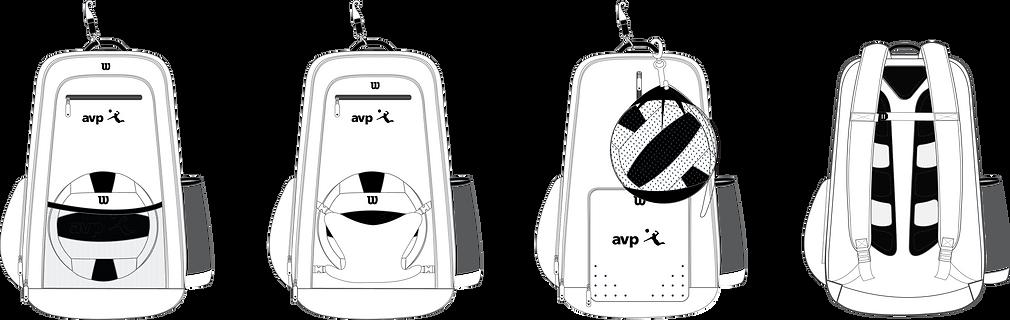 vball bag illustrations.png