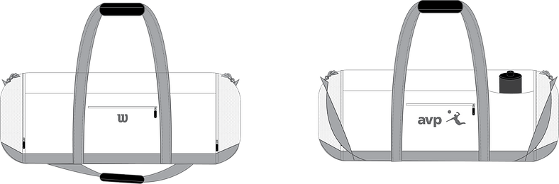vball bag illustrations_2.png