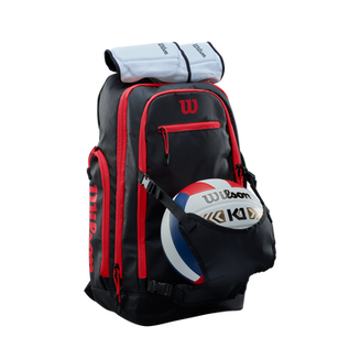 WTH132190_Wilson_Volleyball_Backpack_BL_