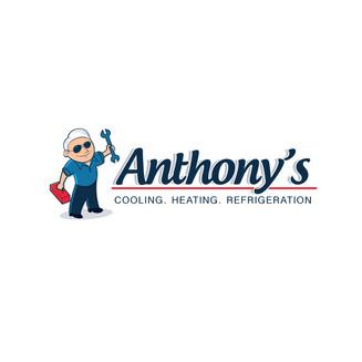 Anthonys-1.jpg