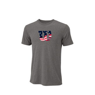 WTA1808HG_WILSON_ASG_Tee_CH_Front.png