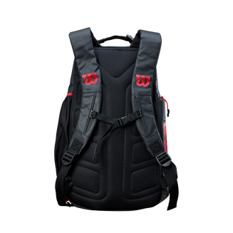 WTH132190_Wilson_Volleyball_Backpack_BL_RD_Sternum_Strap.png