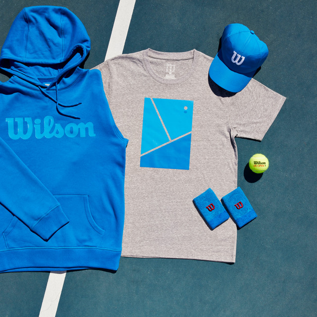 2018TE_SS19_Indian_Wells_LL_Product_Appa