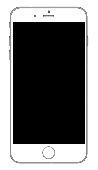 cellphone copy.png