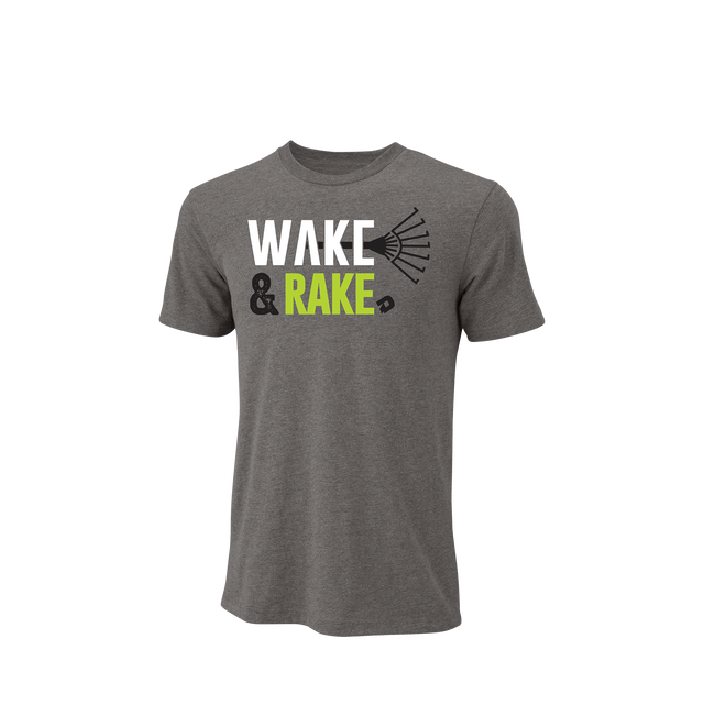 WTDXXXXCH_Wake_and_Rake_Tshirt_Front.png