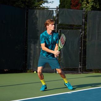 FW17_Tennis_360_Men_Blade_B2A4123 copy.jpg