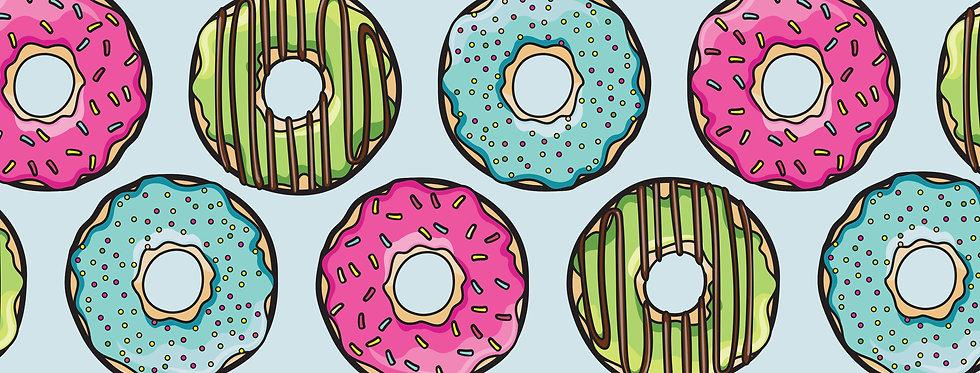 donut_bk_blue.jpg