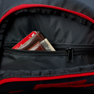WTH132190_Wilson_Volleyball_Backpack_BL_RD_Interior_Pocket.png