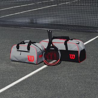 wilson-clash-large-duffle-bag.jpg