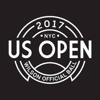 Lockup_US_Open_17_black.jpg