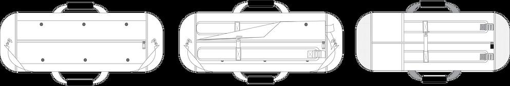 vball bag illustrations_3.png