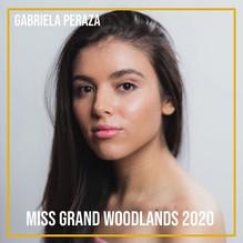 Miss Grand Woodlands