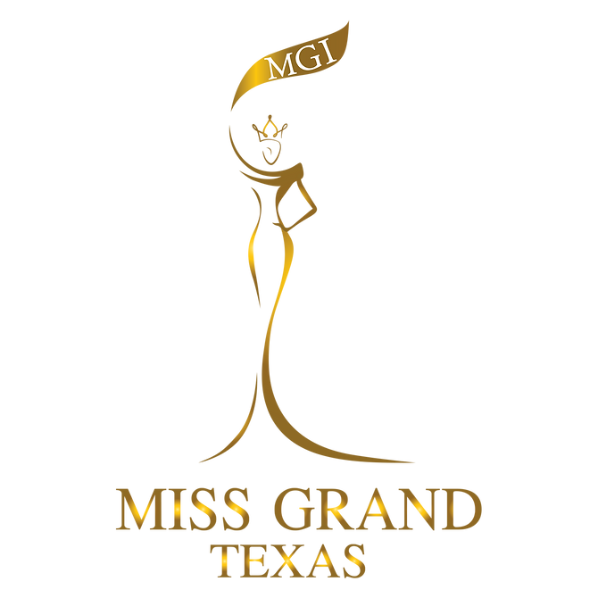 Miss Grand Texas.png