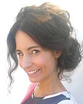 Marleen Vrensen, blogger