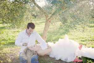 Photoshoot olivegrove Passeite