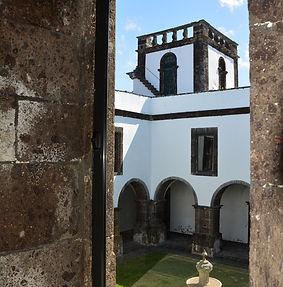 Convento 013.JPG