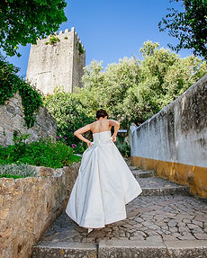 PDO - Bride walking.jpg